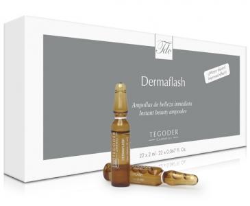 Dermaflash