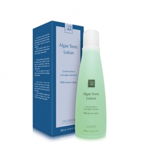 Algae Tonic Lotion