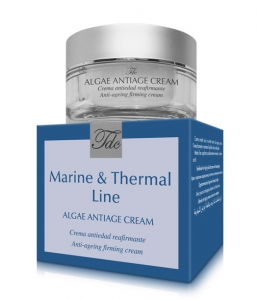 Algae Antiage Cream