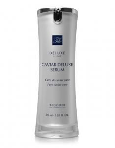 Caviar Deluxe Serum
