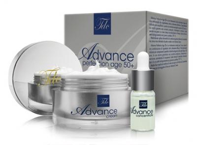 Advance Perfection Age 50+