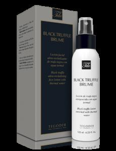 Black Truffle Brume