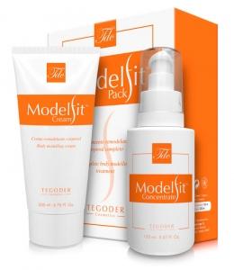 Modelfit™ Pack