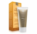 Cream Intelligent 100 ml